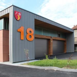 BITSCHWILLER1 cabinet architectes alsace