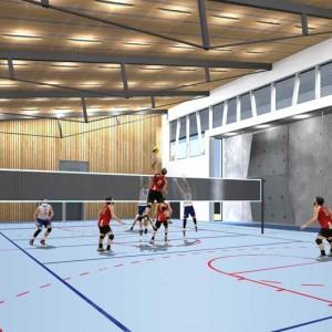 salle-d'activités-sportives-SDIS-Colmar-vue-interieure