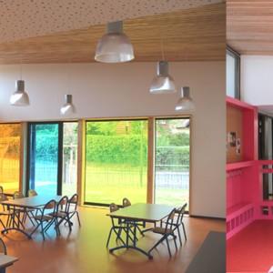 ecole3 carte cabinet architectes alsace